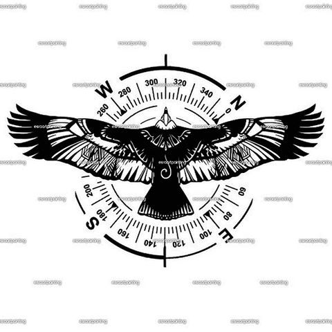 Image Result For Can Yaman Albatross Tattoo Inke Me