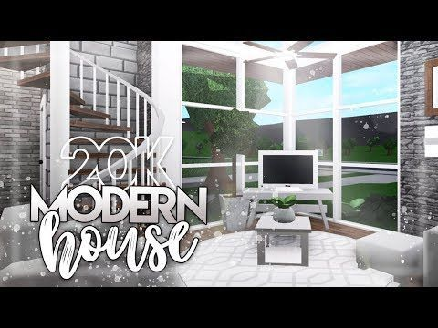 Makeup And Age Modern House Modern Houses Interior Family
