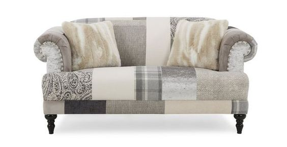 Aspen Patch Midi Sofa Aspen Patch Dfs Winteriscoming