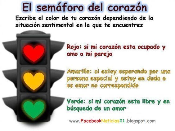 Frases Para Facebook: Imagenes De Amor Para Facebook