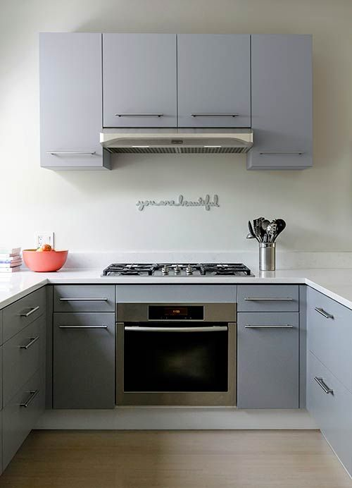 Kitchen Exhaust Hood Duct Installation Cost In 2020 Kitchen Stove Design Range Hoods Kitchen Range Hood