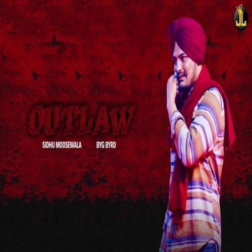Pin On Latest Punjabi Bollywood Mp3 Songs And Videos