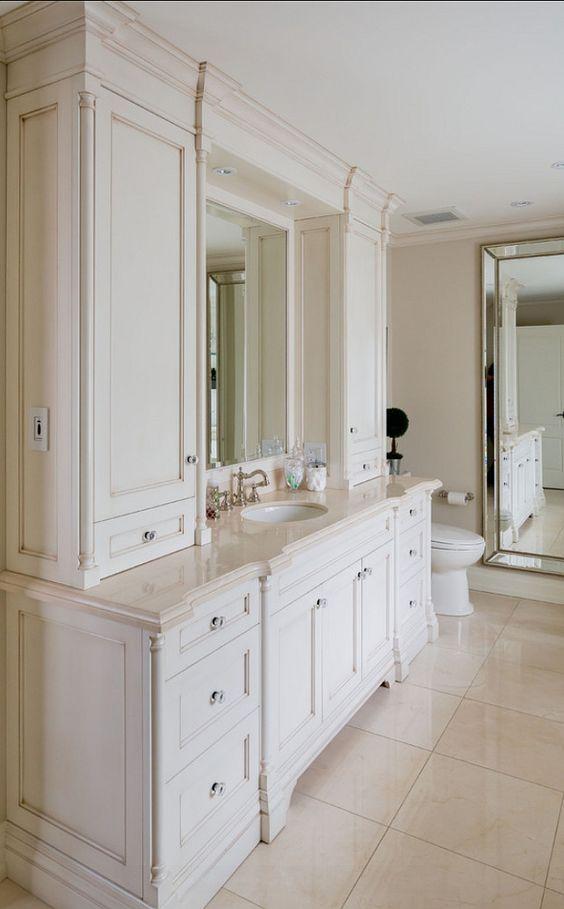 ... bathroom s bathroom vanities bathroom design bathroom remodel bathroom
