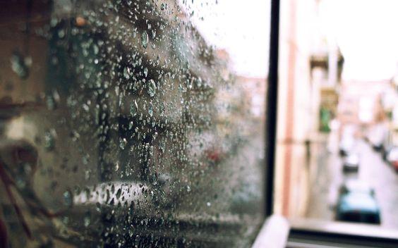 Vidro molhado2