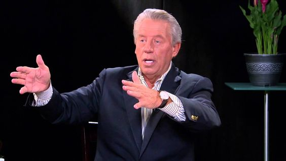 COST: A Minute With John Maxwell, Free Coaching Video *** The dream is free but the journey isn't. *** | Put Your Dream to the Test (4)