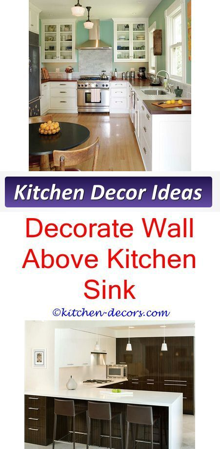 Kitchen Kitchen Window Ledge Decorations Decorative Wooden