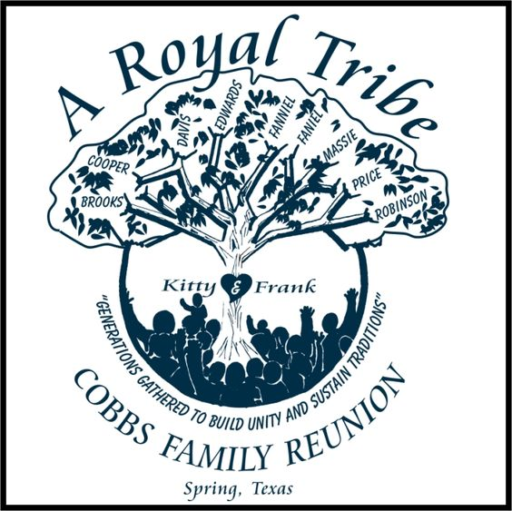 family reunion t shirt designs family reunion t shirt