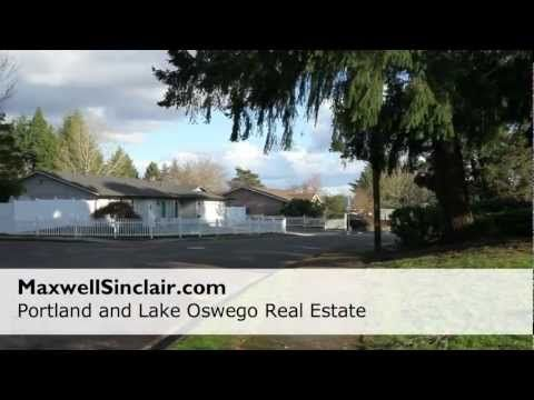 Greenway Neighborhood: Affordable homes, close to shopping and parks in Beaverton, Oregon. For more information on Greenway, contact David Somerville at 503-789-7633.