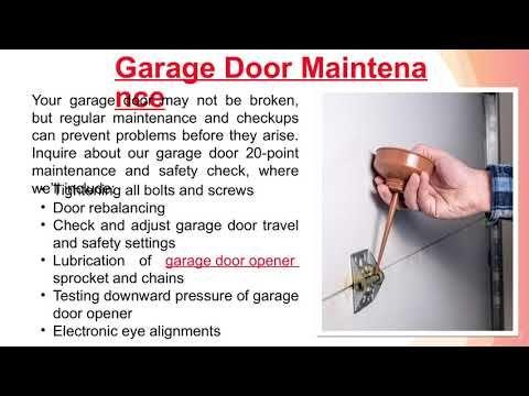 Sumo Garage Doors In 2020 Garage Doors Garage Door Replacement Doors