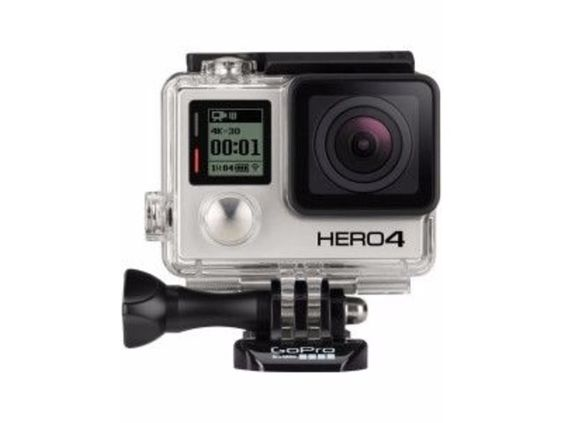 listing Buy Action GoPro Cameras, Accessories in... is published on Free Classifieds USA online Ads - http://free-classifieds-usa.com/for-sale/cameras-camera-accessories/buy-action-gopro-cameras-accessories-in-best-prices_i34411