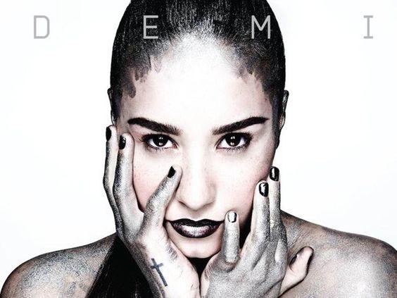 demi lovato album cover | demi-lovato-album-cover-edited.jpg?w=640=480=1