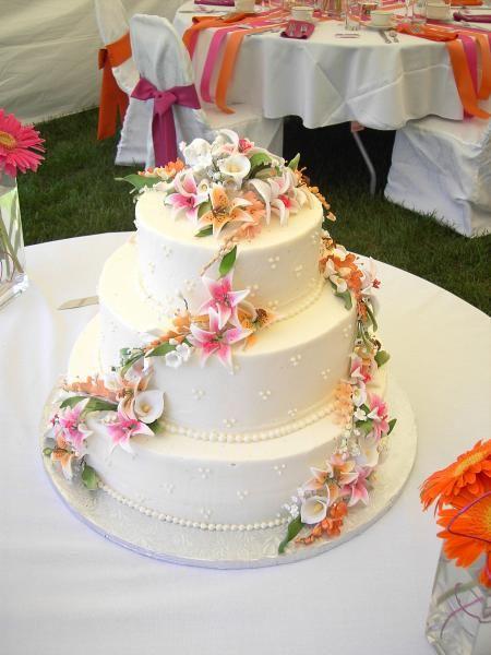 Wedding Cakes Worcester Ma Wedding Wedding Bridesmaid And More Dots Swiss Dot Cakes Wedding Cakes