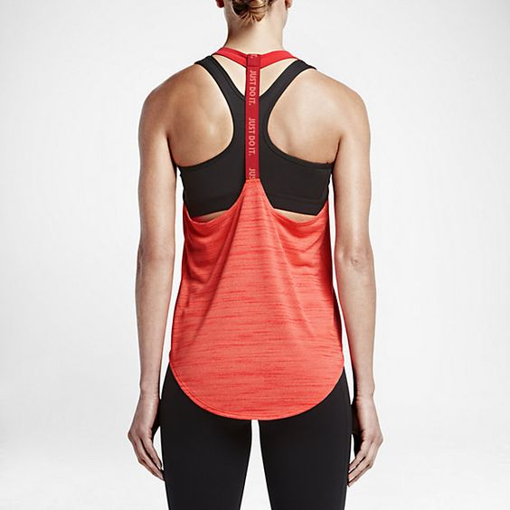 nike jordan solde - Nike Elastika Heathered �C D��bardeur de training pour Femme | Mode ...