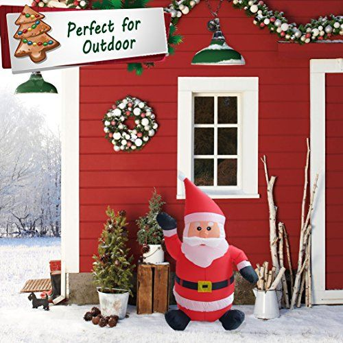 Wall S Backyard Online Store For Patio Furniture Garden Supplies Decor More Christmas Inflatables Decor Yard Decor