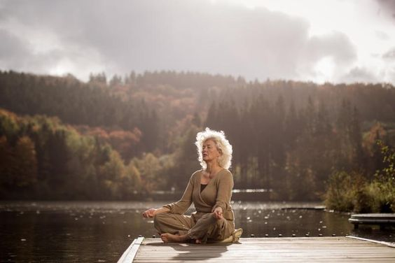 Auszeit_Yoga