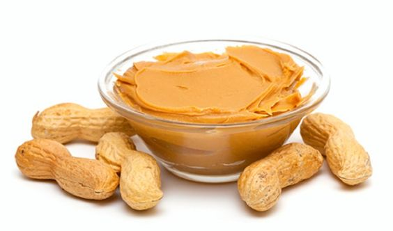 If your #NewYearsResolution is to get/stay #healthy, we have  #NakedPeanutButter high in #Protein   #CerretaCandyCo #Glendale #Arizona