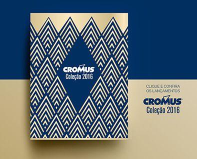 Cromus Solução em Embalagens