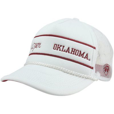 Sooners history the history gift guide oklahoma football coaches