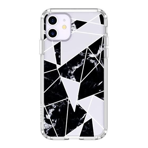 Black Marble Phone Case Iphone 11 Case Marble Phone Case Iphone Phone Cases Marble Iphone Phone Cases