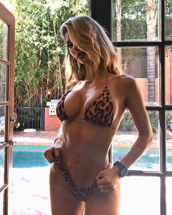 Sarai Rollins Nude Leaked Videos and Naked Pics! 108
