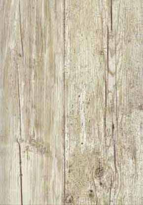 Barn Siding Wallpaper