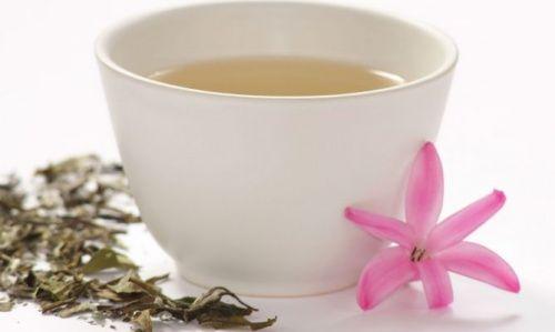 Té blanco, el antioxidante más potente de la naturaleza.-Puede que el té blanco no sea tan conocido como el té verde o rojo pero, dados sus grandes beneficios, es habitual verlo cada vez más en nuestras tiendas naturales y supermercados especializados.  Vale la pena tenerlo en casa y tomar una taza cada tarde. Su sabor es delicado y nos deja en la boca un agradable matiz a flores tan dulce que no necesitarás incluir azúcar. ¡Te encantará!  Ahora bien, si hay un aspecto por el cual el té…