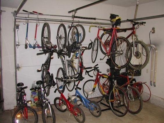 199743d1159676657 garage options hanging storing bikes 640 480 pixels part 2 of 2. Black Bedroom Furniture Sets. Home Design Ideas