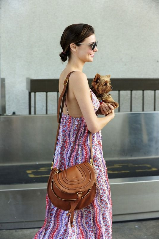 knockoff chloe handbags - Chloe marcie bag on Pinterest | Chloe, Chloe Marcie Medium and ...
