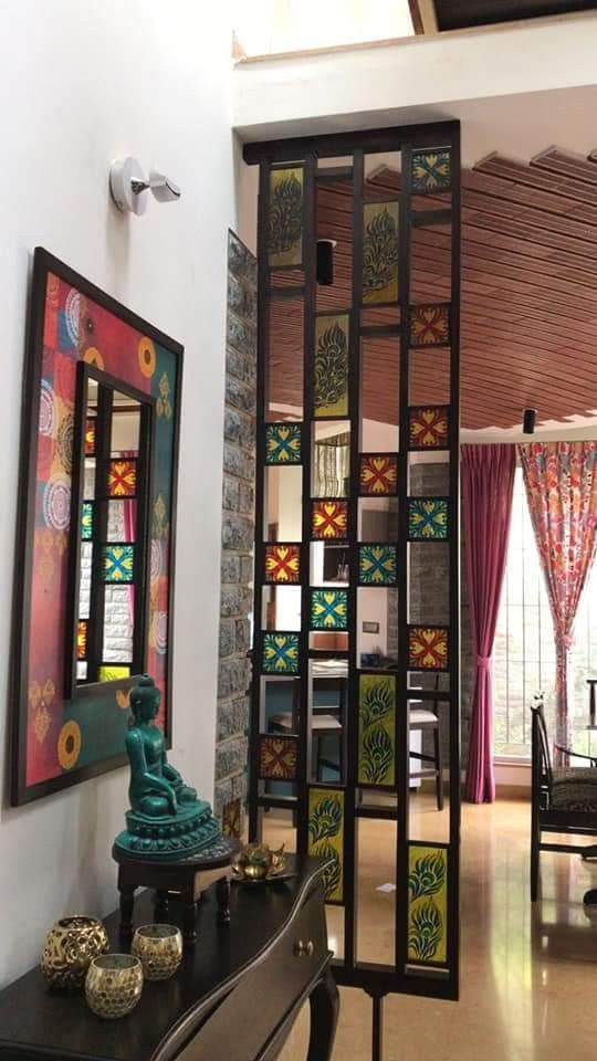 Pin On Indian Home Decor Ideas