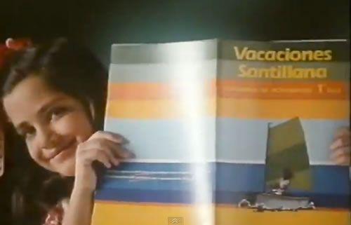 vacaciones-santillana-anuncio
