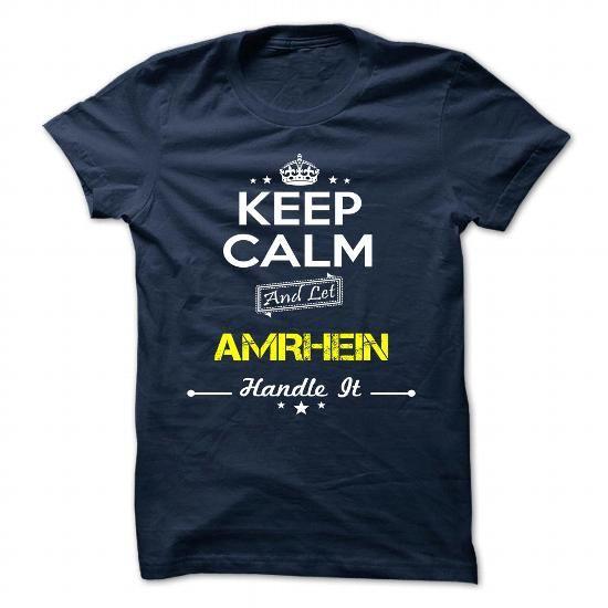 AMRHEIN - #under armour hoodie #tumblr hoodie. AMRHEIN, pullover sweatshirt,sweater fashion. FASTER =>...