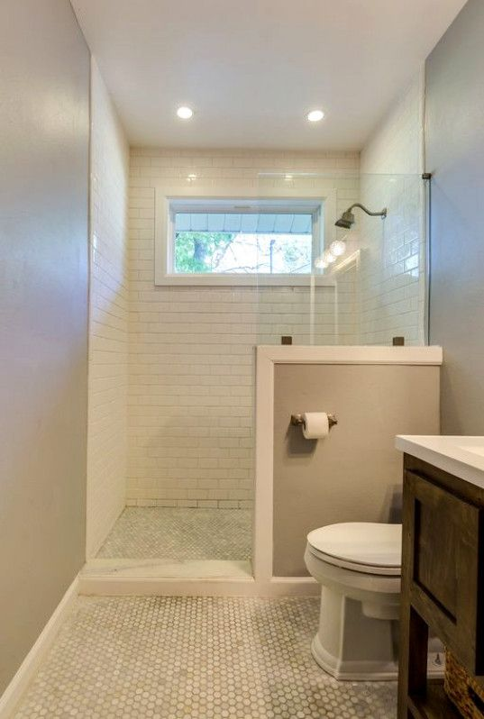 Tub To Shower Conversion Zillow Bathroomrenovationideas Bathroom Remodel Cost Bathroom Remodel Shower Small Farmhouse Bathroom
