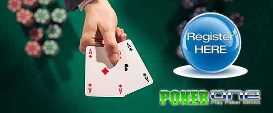 Pecinta Game Sejati Wajib Mencoba Game Slot Joker123 Online Di 2020 Game Poker Main Game
