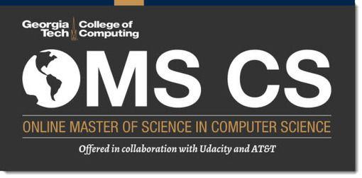 El primer MOOC que ofrece un máster universitario completo y acreditado