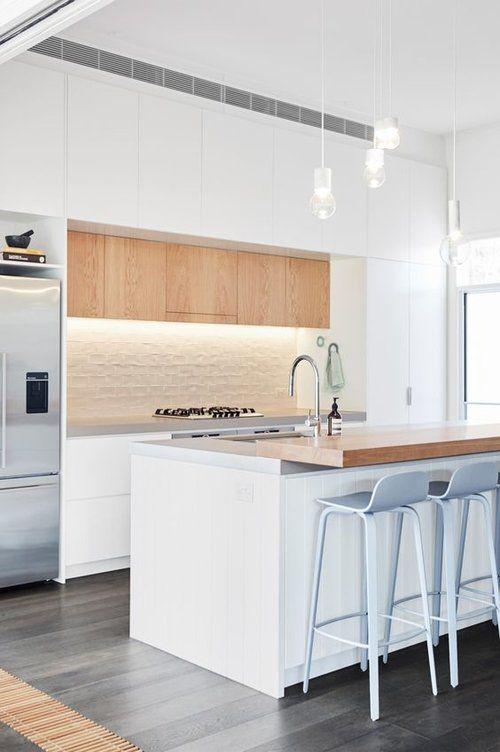 Minimalist Kitchen Design Ideas Visit For More Inspirations About Minimalist Kitchen Si Minimal Kitchen Design Minimalist Kitchen Design Modern Kitchen Design