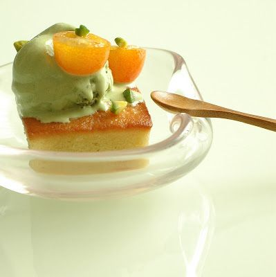 ... Pinterest | White Chocolate Ice Cream, Chocolate Ice Cream and Matcha