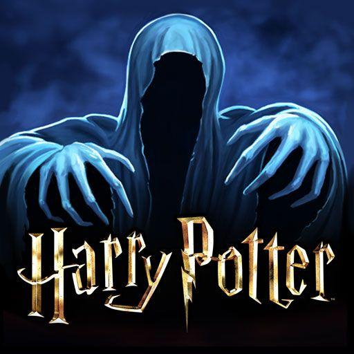 Harry Potter Hogwarts Mystery Mod 3 3 1 Apk For Mobile Download