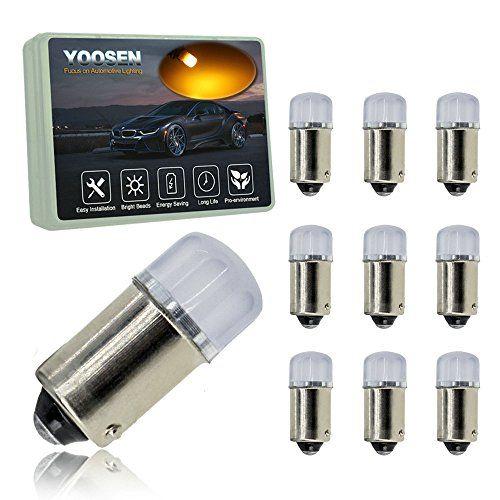 2 X 3B New SCITOO Compatible with Keyless Entry Remote Key Fob fit GMC Sierra 1500 HD 01 02 GMC Sierra 2500 01 02 GMC Sonoma 01 02 03 04 GMC Yukon 01 02 KOBLEAR1XT 15042968