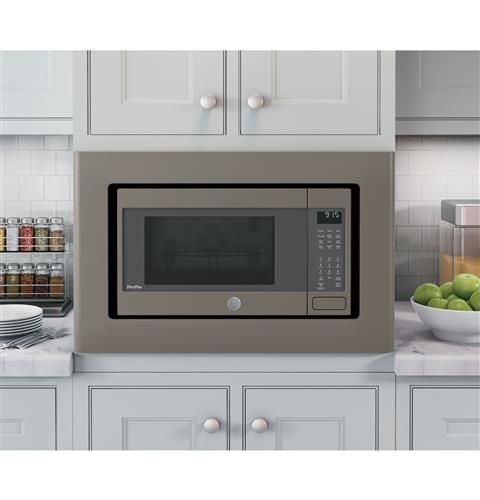 Product Image In 2020 Countertop Microwave Oven Microwave