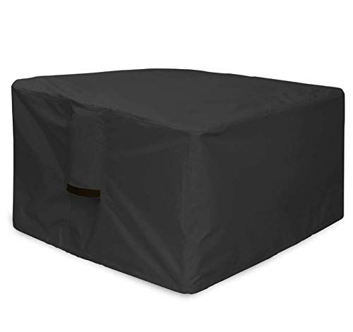 Ay Cover Furniture Cover Dust Guard Protective Cover Dust Guard Outdoor Furniture Dust Cover Furniture Covers Garden Table And Chairs Garden Furniture Covers