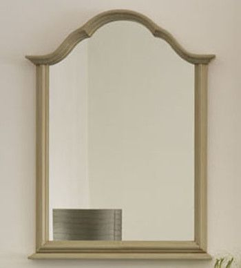 I like this style for a new mirror above the fireplace, it's available in a variety of finishes: Bedroom Mirrors, Living Room Mirrors, Style, Fireplace It S, Products, Ashford Mirror