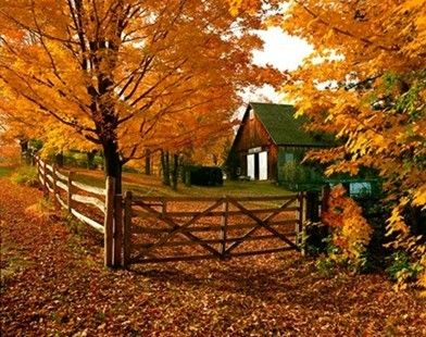 Woodstock_virginia_farmhouse
