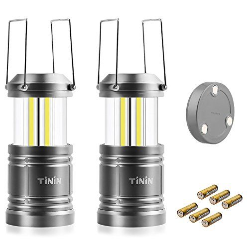 Deals Discounts You Can Snag On Amazon Now Led Lantern Camping Hacks Diy Lantern Flashlight