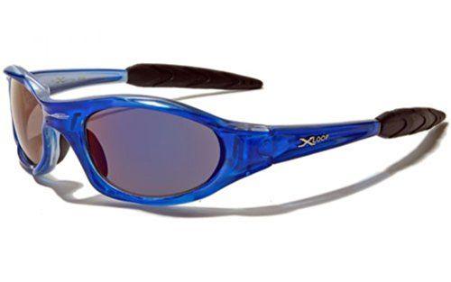 Deal des Tages Radfahrer Sonnenbrillen = Angebot 80% Geld sparen ...    X-Loop 'Extreme' Sonnenbrillen - Sport - Radfahren - Skifahren - Laufen - Driving - UV400 - UVA & UVB (Mit Brillenetui / Vault) X-Loop http://www.amazon.de/dp/B00C43OZ2K/ref=cm_sw_r_pi_dp_Wfrbxb04CFAQZ