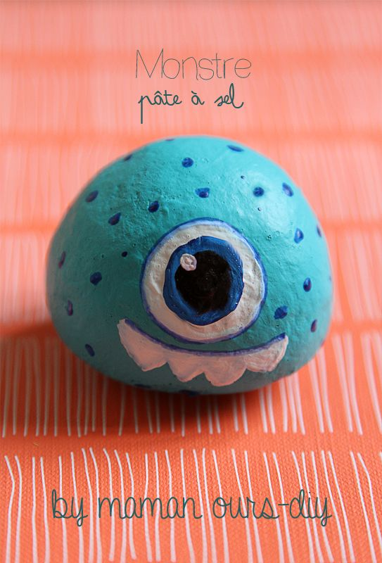 1000 ideas about p te sel on pinterest - Modele pate a sel ...