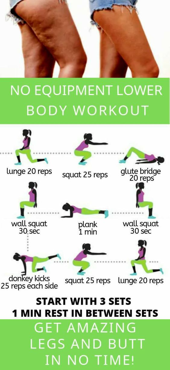 45 Fitness Health To Wear Today fitness weight body health