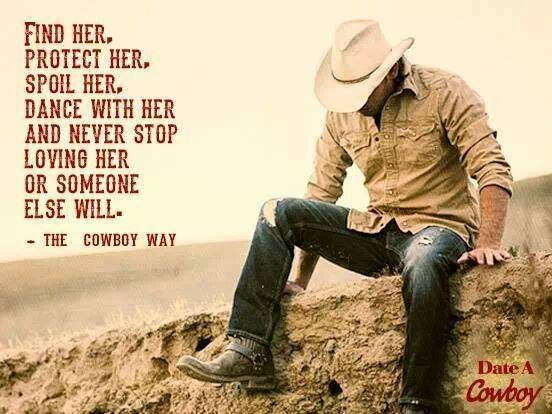 25 Cowboy Memes For Anyone Who Loves Those Country Boys Cowboy Quotes Country Girl Quotes Girl Quotes