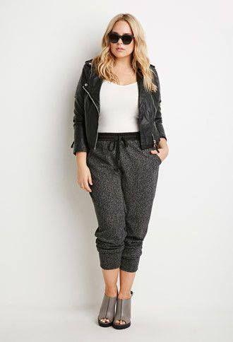 mais detalhes desse look >> http://bit.ly/1MIin2g   veja também: Looks com Shorts>> http://bit.ly/1IOdsAz