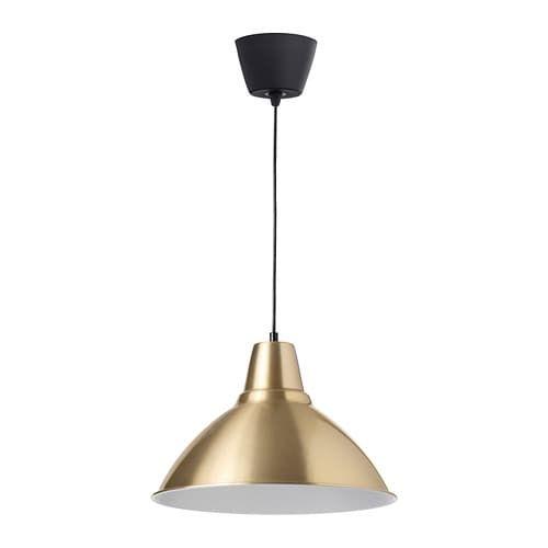 Us Furniture And Home Furnishings Pendant Lamp Ikea Lamp Ikea