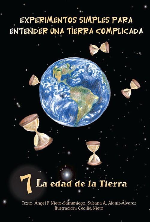 Libros OA - Repositorio de libros de acceso abierto UNAM